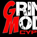 @grindmodecypher's profile picture