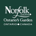 @norfolktour's profile picture