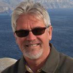 @homesalesforceteam's profile picture