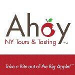 @ahoynewyorkfoodtours's profile picture