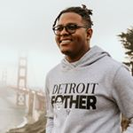 @detroitfather's profile picture on influence.co