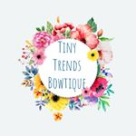@tinytrendsbowtique's profile picture
