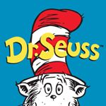 @drseuss's profile picture