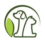 @greenearthtails's profile picture