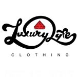 @luxury_lyfe_clothing's profile picture