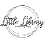 @littlelibraryid's profile picture