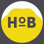 @hallofbreakfast's profile picture
