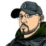 @gonzonestudio's profile picture on influence.co