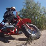 @colemanpowersports_usa's profile picture on influence.co