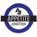 @appetitejunction's profile picture on influence.co