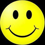 @aathvan.kavita's profile picture on influence.co