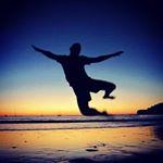 @_bornfreee_'s profile picture on influence.co