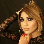 @glambynadia_qatar's profile picture on influence.co