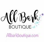 @allbarkboutique's profile picture