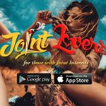 @jointloversapp's profile picture on influence.co