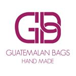 @guatemalanbags.gt's profile picture