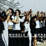 @modele_de_monarch's profile picture on influence.co