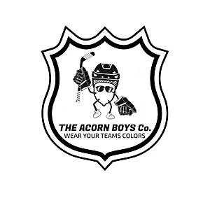 @the.acorn.boys's profile picture on influence.co