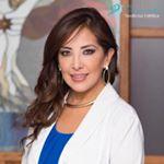 @dracintiacastillo's profile picture