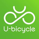 @ubicycle_canada's profile picture