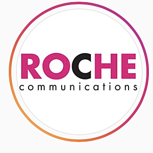 @rochie66's profile picture on influence.co