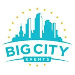 @bigcityeventsfl's profile picture on influence.co