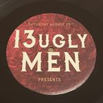 @13uglymen's profile picture on influence.co