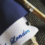 @jlondoncigars's profile picture