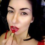 @prima_ina's profile picture on influence.co