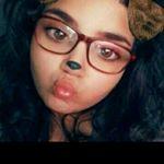 @diloche3dilara's profile picture on influence.co