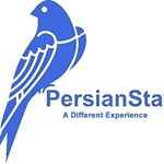 @persian_stay's profile picture on influence.co