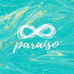 @infiniteparaiso's profile picture on influence.co