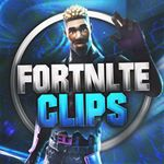 @fortnlteclips's profile picture on influence.co