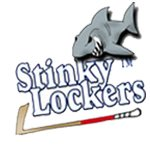 @stinkylockers's profile picture on influence.co