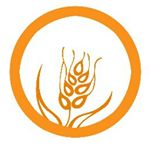 @ovfoodbank's profile picture on influence.co