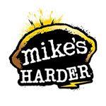 @mikesharderlemonade's profile picture