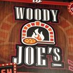 @woodyjoesbfd's profile picture
