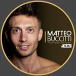 @matteo_buccitti's profile picture on influence.co