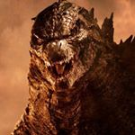 @godzillamovie's profile picture