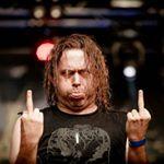 @travisryancattledecap's profile picture on influence.co
