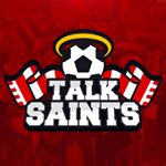 @talksaints's profile picture on influence.co