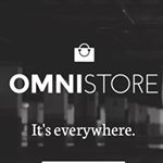 @shopomnistore's profile picture on influence.co
