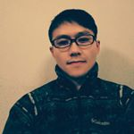 @chan_akon's profile picture on influence.co