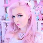 @ohsokawaiixoxo's profile picture on influence.co