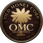 @oldmoneycorp's profile picture on influence.co