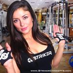 @gym.skin's profile picture on influence.co