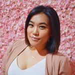 @juliekimiko's profile picture on influence.co