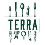 @terralosangeles's profile picture on influence.co