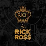 @richbyrickross's profile picture