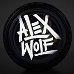 @alex_wolf_mx's profile picture on influence.co